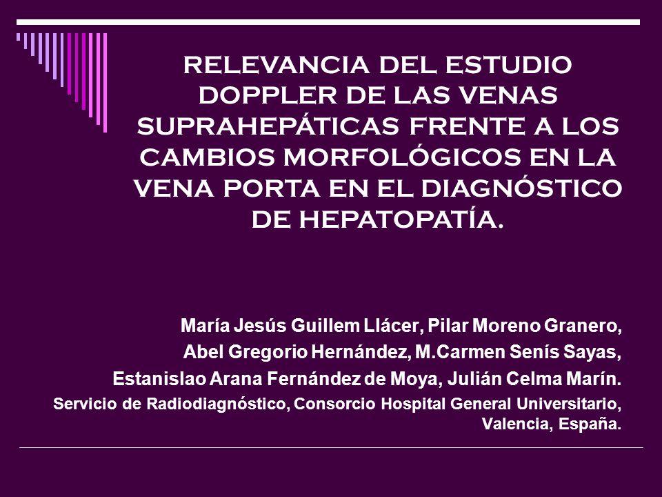 María Jesús Guillem Llácer, Pilar Moreno Granero, Abel Gregorio Hernández, M.Carmen Senís Sayas, Estanislao Arana Fernández de Moya, Julián Celma Marí