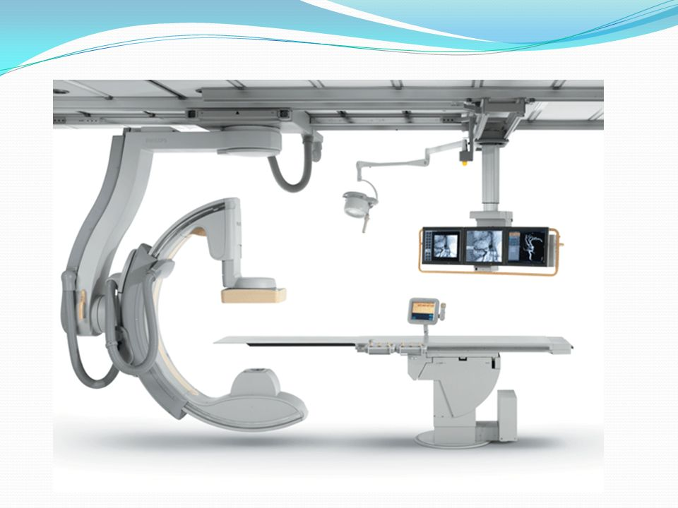 Técnica La obtención de las imágenes requiere que el paciente esté completamente quieto, por lo que se realizan durante pausas de apnea.