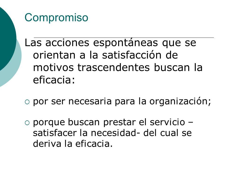 Definición operacional del propósito Estructuración del propósito Puesta en práctica del propósito DIMENSIÓN Estratégica Ejecutiva Liderazgo Dimensiones directivas