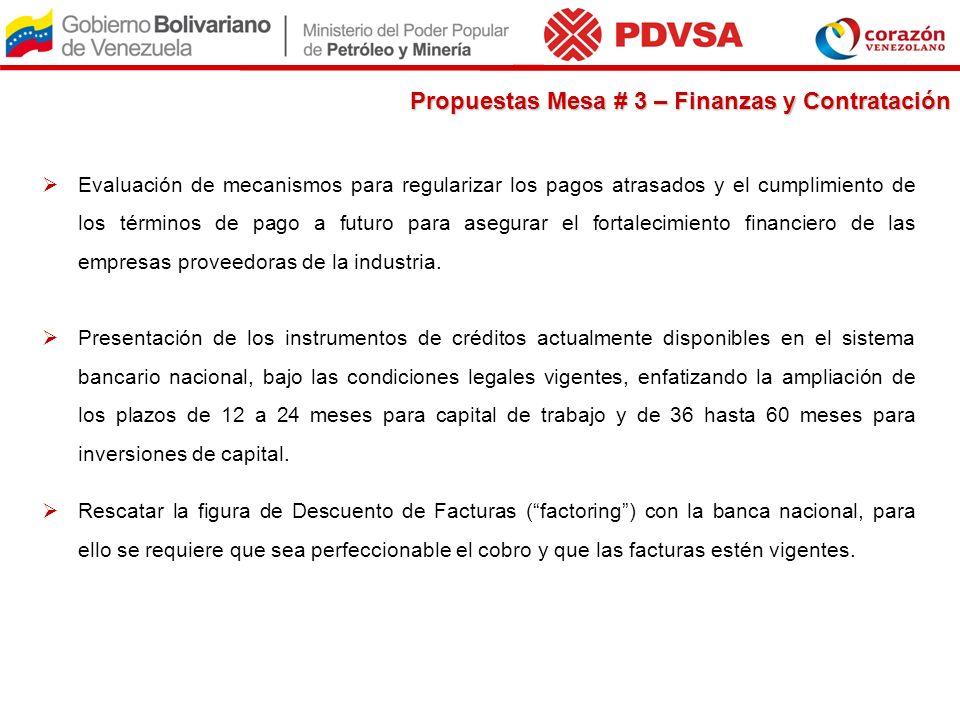 Cooperativa El Solidario 2000, R.L.