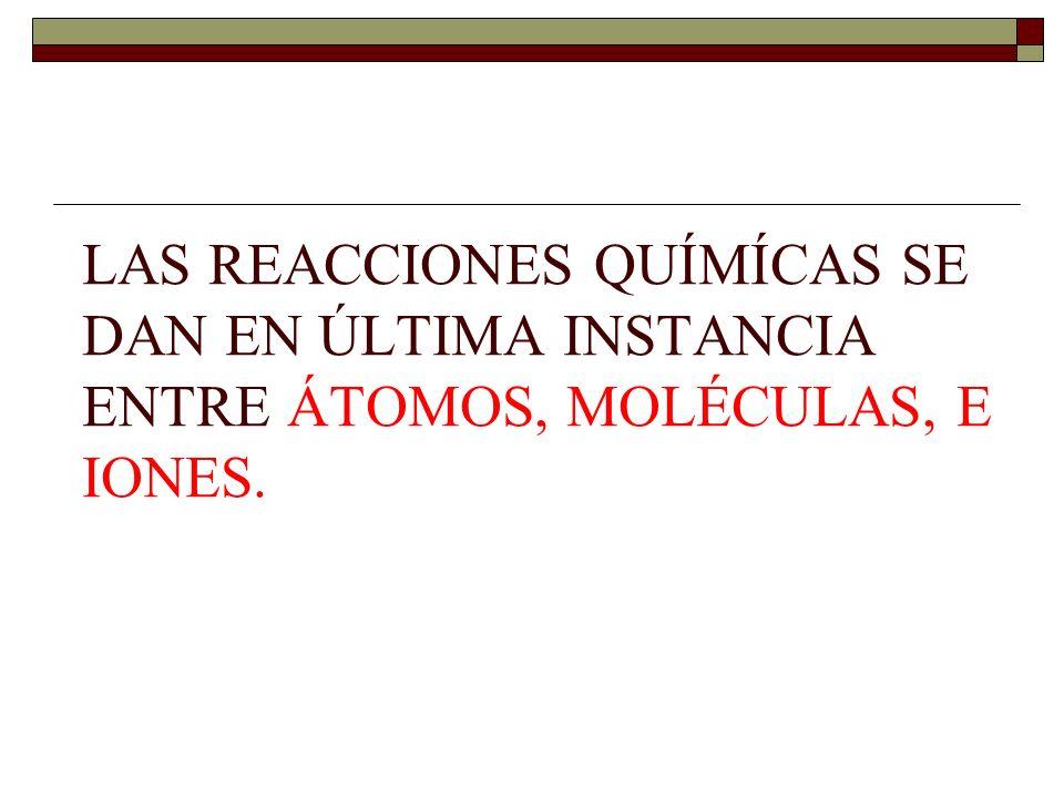 concentración = soluto/disolvente o disolución % peso = G r soluto/100g de disolución M= n/ l disolución N=n/l disolución m= n/ k g disolvente N = n e q/ l disolución Numero de moles n=g r/P m X= n soluto/ n totales Numero de equivalentes N e q = g r/P m :valencia g/l =g r en 1 l P p m = m g en 1 l
