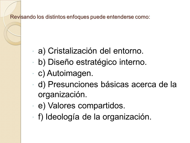 Segmentación de públicos.Dimensión estratégica: Estratégico: público fundamental para la compañía.