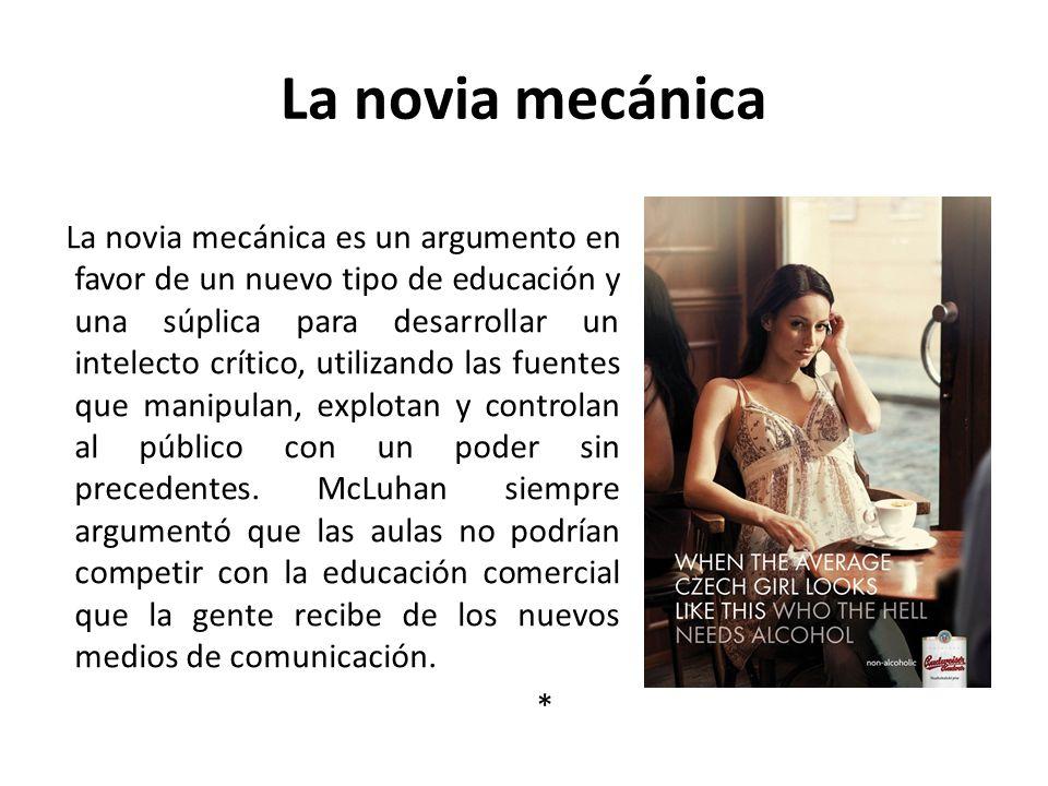 Medios de comunicación en el 2012 1.- Integración definitiva de las redes sociales y de microblogging en la radio, la televisión y la prensa.
