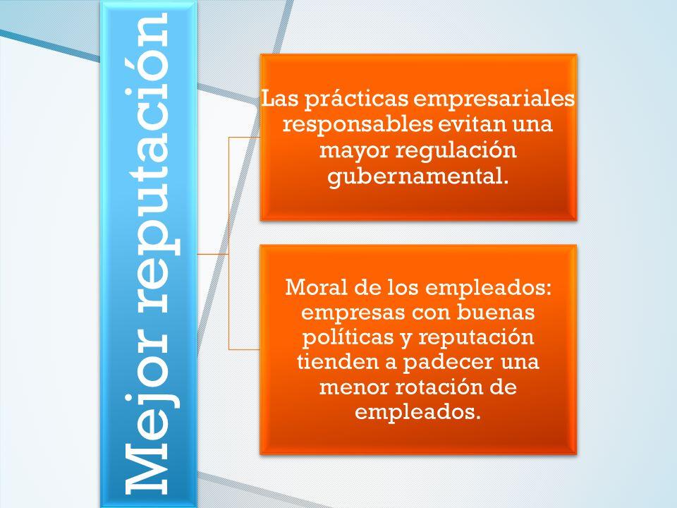 Relaciones con los inversores Combinar las disciplinas de comunicación y de finanzas para crear un mensaje eficaz.