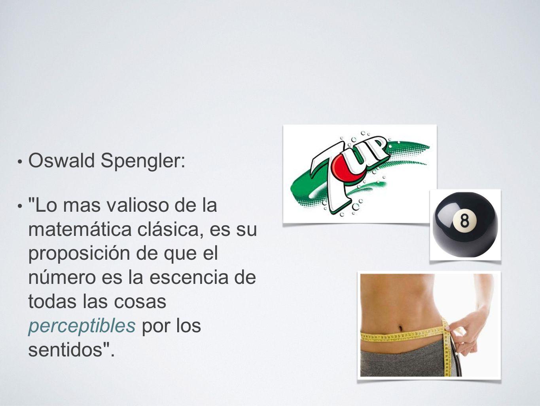 Oswald Spengler:
