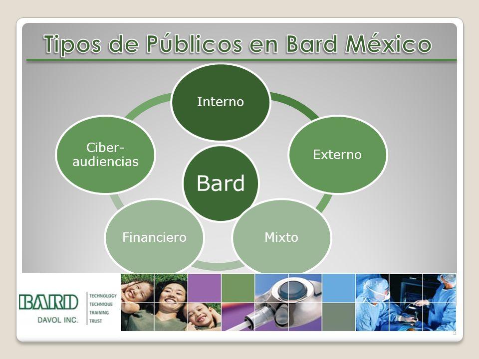 Bard InternoExternoMixtoFinanciero Ciber- audiencias 5