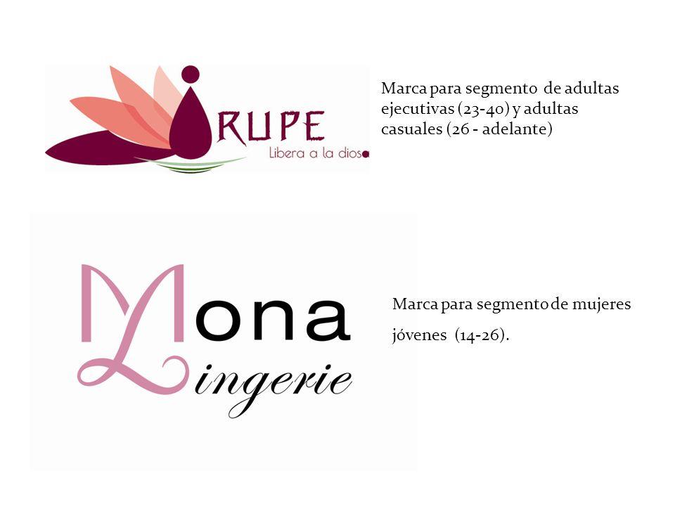 Misión Deseamos transmitir la esencia de la mujer latina actual, sensible, inteligente, atractiva pero sobretodo sensual.