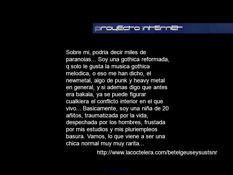 Dr. Octavio Islas Apariencia Reflejo Forma Accidente Percepción 1.2 Imagen
