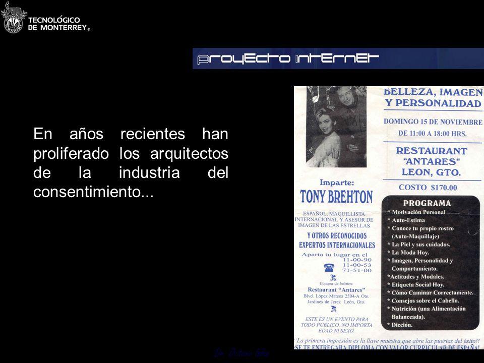 Dr. Octavio Islas http://www.lacoctelera.com/betelgeuseysustsnr Sobre mi, podria decir miles de paranoias... Soy una gothica reformada, q solo le gust
