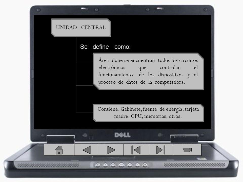 Flash Cards Pen Drive Mp4Ipod PERIFÉRICOS DE ALMACENAMIENTO