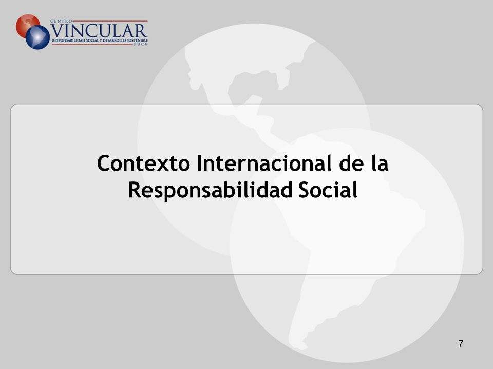 58 Social Responsibility SubjectISO 26000 ClauseGRI G3 Fair Operating Practices6.6SO2-8; SO DMA -Anti-corruption6.6.3SO2-4 -Responsible political involvement6.6.4SO5-6 -Fair competition6.6.5SO7 -Promoting social responsibility in the sphere of influence 6.6.6EC6,9; HR1,2,8 PR1,2; EN 26,29; Guidance on Boundary Setting -Respect for property rights6.6.7EC9; SO8* Consumer Issues6.7PR1-8; PR DMA -Fair marketing, factual and unbiased information and fair contractual practices 6.7.3PR6,7 -Protecting consumers health & safety 6.7.4PR1-5 -Sustainable consumption6.7.5PR1-5; EN26,27 -Consumer service support and dispute resolution 6.7.6PR3-7,9* -Consumer data protection and privacy6.7.7PR8 -Access to essential services6.7.8PR1,5; EC9* -Education and awareness6.7.9PR5-7 Convergencia de ISO 26000 y GRI por temas