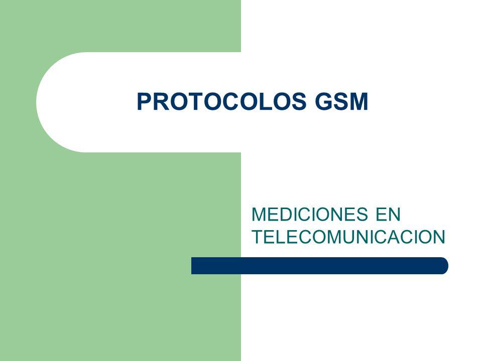 LAPD Link Access Procedure-D Channel, es un protocolo de la capa OSI, definida por ITU-T.