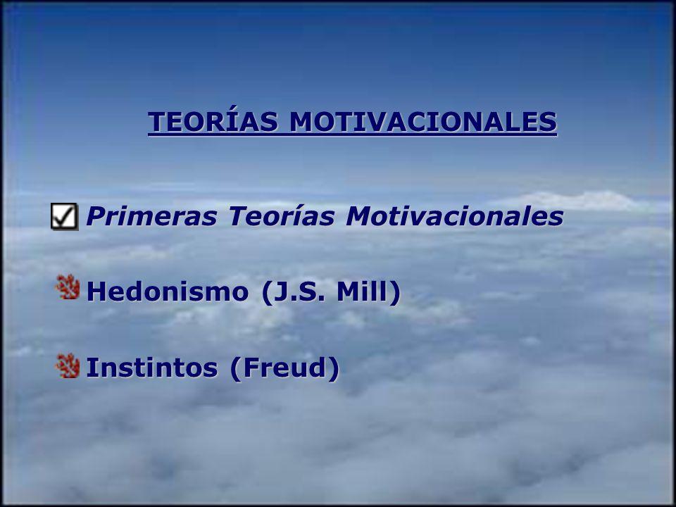 Platón (427-347 a.n.e.) MOTIVACIÓN: Es una palabra tan antigüa como el hombre mismo. Para la psicología la Motivación presenta múltiples definiciones,
