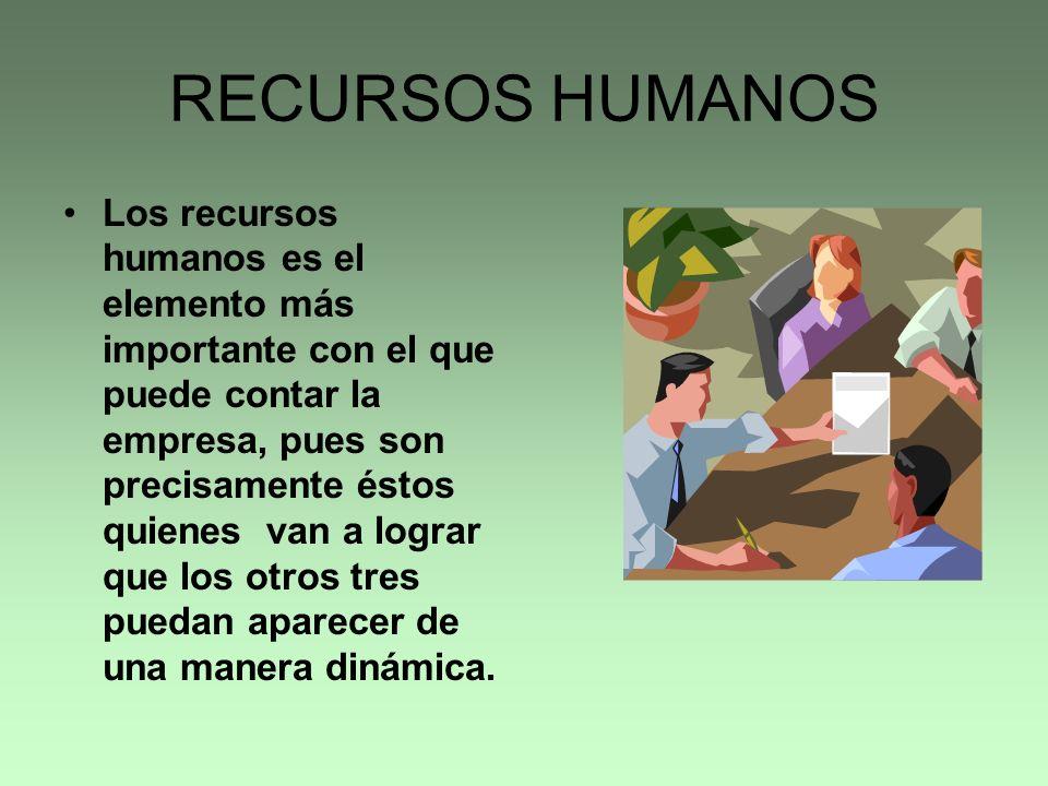 LA DOTACION DE PERSONAL La dotación de recursos humanos apropiados se refiere a aquellos empleados que realizan una contribución valiosa para el logro de los objetivos organizacionales.