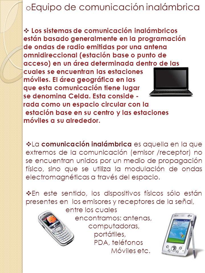 oioiphone El iPhone es un teléfono inteligente multimedia con conexión a Internet pantalla portátil capacitiva (con soporte multitáctil) y una interfa