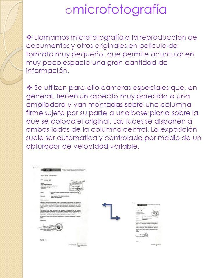 Operación de equipos especiales de comunicación Hay varios tipos internas y externas Internas: entre los miembros de la empresa Externa: La comunicaci