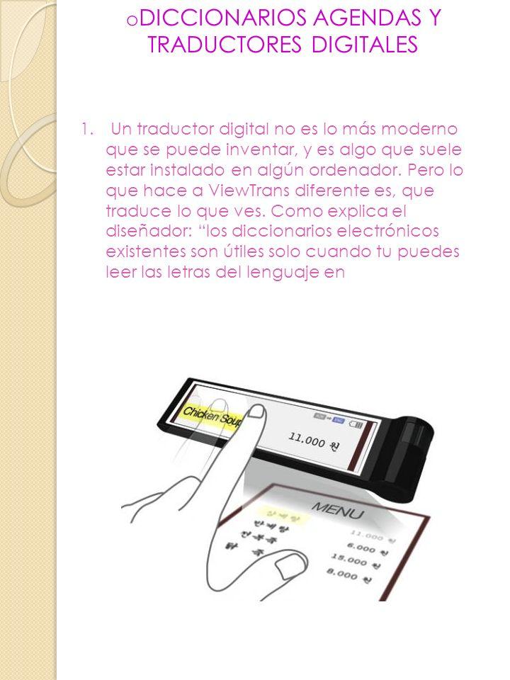 PDA Un PDA (asistente personal digital o Ayudante personal digital) es un dispositivo de pequeño tamaño que combina un ordenador, teléfono/fax, Intern