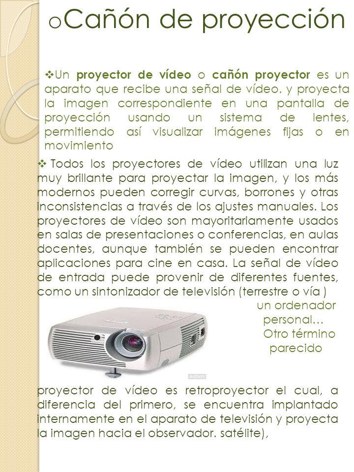 Operación de equipo audiovisual En un audiovisual se percibe la realidad con los cinco sentidos acotando la vista y el oído por ser los protagonistas
