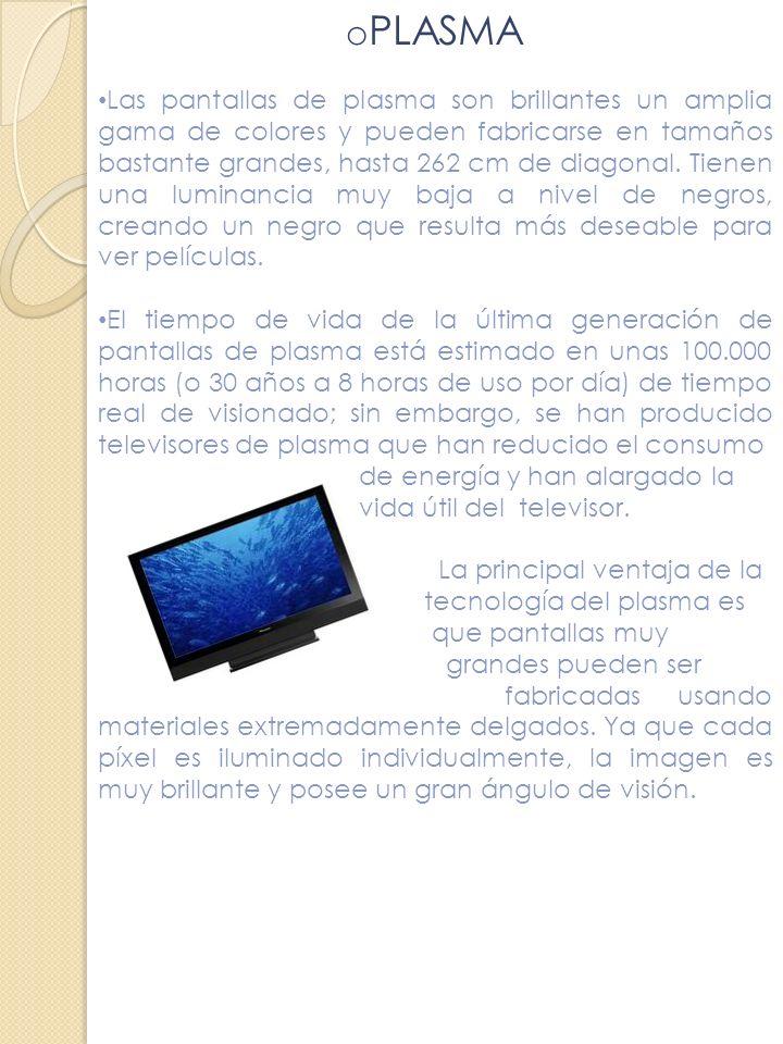 EQUIPOS DE TRADUCCIÓN SIMULTÁNEA Aunque también puede disponer de otros sistemas, así como de todo tipo de audiovisuales que ayudan al orador en su ex