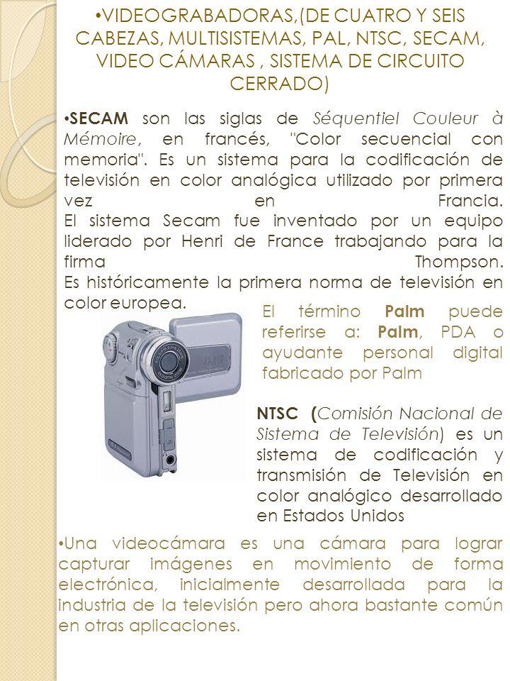 o.o. PROYECTOR DE DIAPOSITIVAS Un proyector de diapositivas es un dispositivo óptico-mecánico que sirve para ver diapositivas (transparencias fotográf
