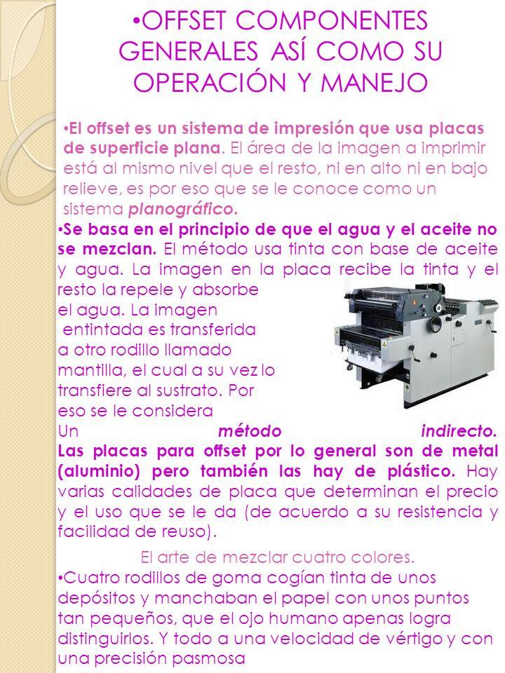 MULTIFUNCIONAL Y SUS CARACTERÍSTICAS Una multifuncional o impresora multifunción es un periférico de ordenador que tiene la particularidad de integrar