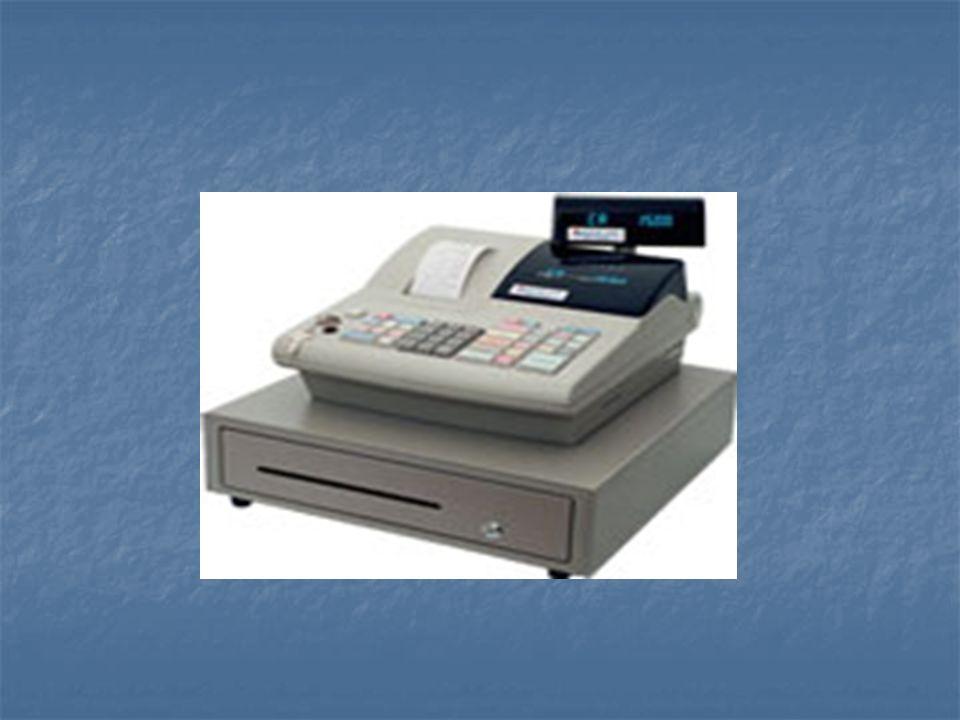 PROTECTORA DE CHEQUES PAYMASTER 9016 La protectora de cheques Paymaster 9016 protege los cheques contra posibles alteraciones en la suma pagada.