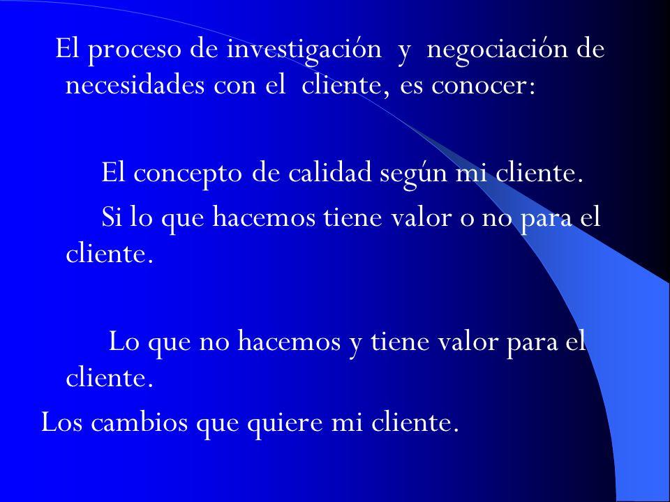 B I B L I O G R A F I A COMUNICACIÓN Y SUPERACIÓN PERSONAL Mauro Rodríguez Estrada Edit.