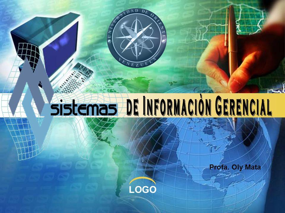 Sistemas de Información Gerencial Dimensiones de los SIG Tecnología Administración Organización Sistemas de Información Sistemas de Información Hardware de computo Software Tecnología de Administración de Datos Tecnología de Conectividad de redes Internet Jerarquía Especialidades Funcionales Procesos de Negocio Cultura Liderazgo Estrategia y Toma de decisiones Comportamiento Administrativo