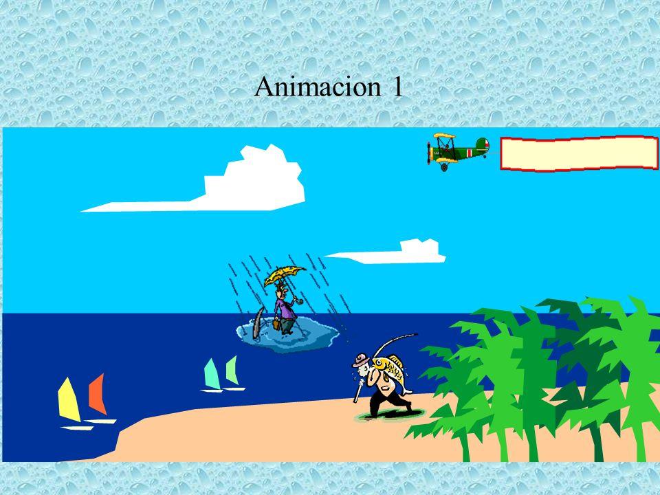 Animacion 1