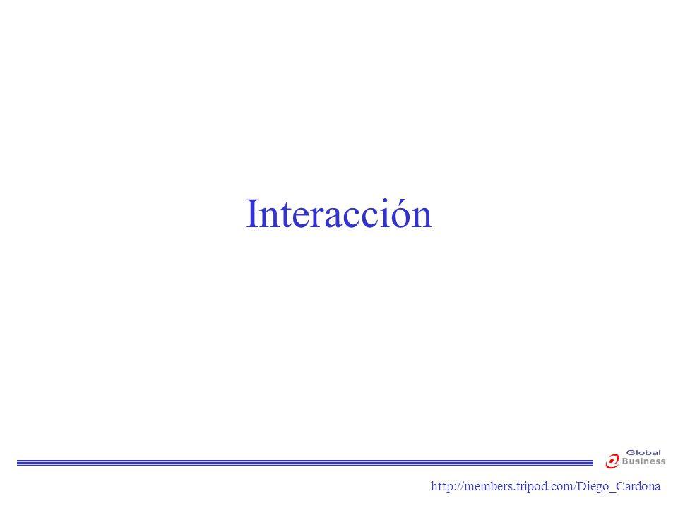 http://members.tripod.com/Diego_Cardona Interacción