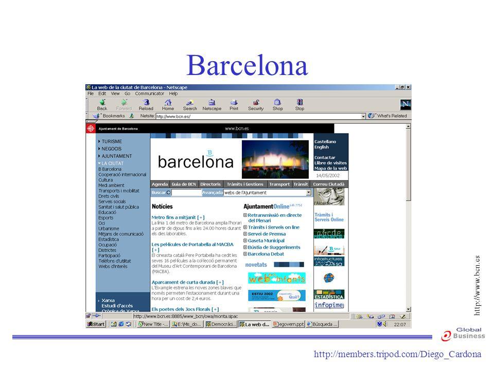 http://members.tripod.com/Diego_Cardona Barcelona http://www.bcn.es