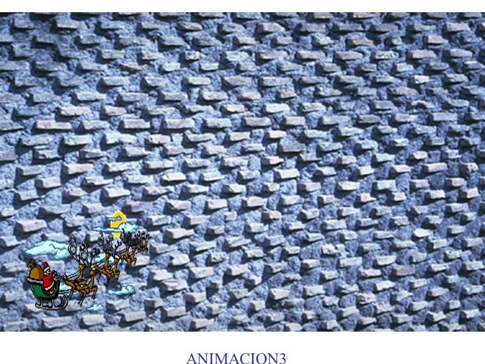 . ANIMACION3