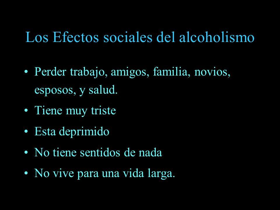Ayuda para los alcoholicos Hay muchos grupos que ayuda alcoholicos ahora.