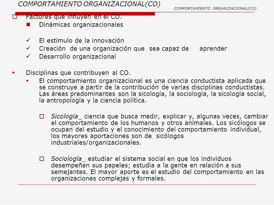 Sicología Social_ un área de la sicología que también utiliza conceptos de sociología.