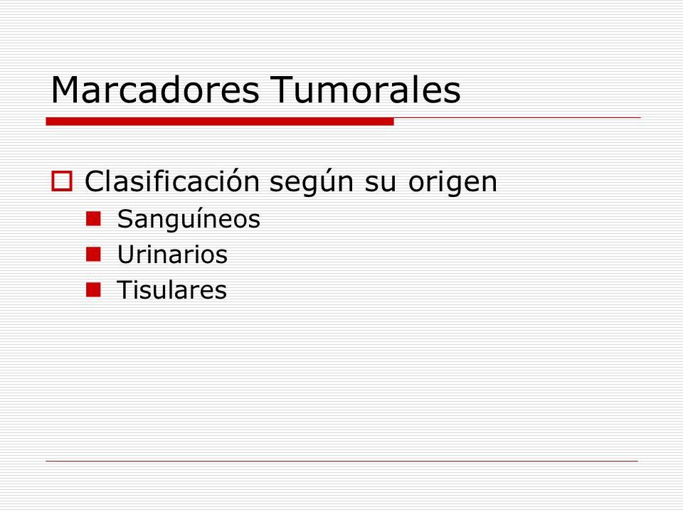 Federación Argentina de Urología. Acta Bioquím Clín Latinoam 2005; 39 (1): 69-85