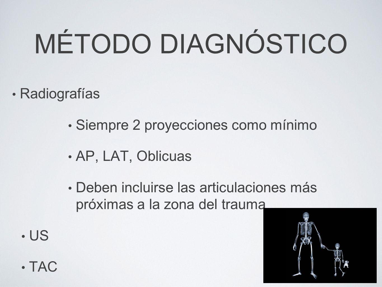 GRADO III C Asocia lesión vascular Debe evaluarse la posibilidad de amputación