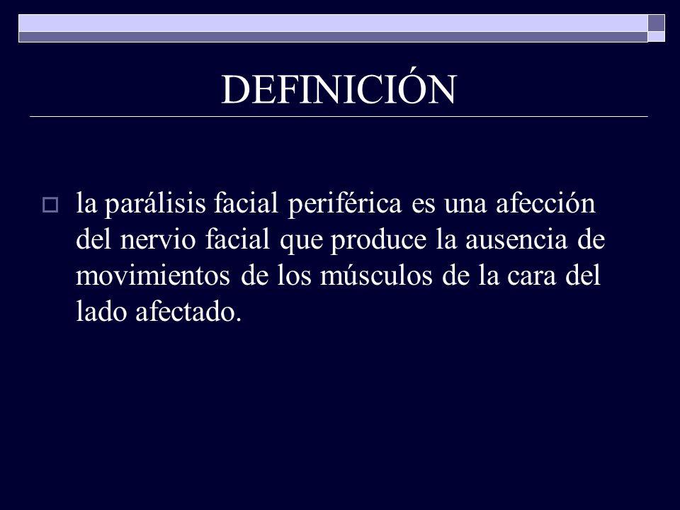 ACÚFENOS: CAUSAS cualquier patología del oído externo oído medio oído interno de la vía auditiva de los centros corticales de la audición