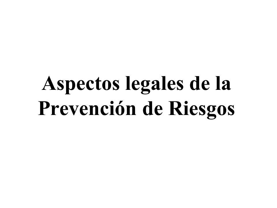 PRESTACIONES MÉDICAS ATENCIÓN MÉDICA, QUIRÚRGICA Y DENTAL EN ESTABLECIMIENTOS EXTERNOS O AL DOMICILIO HOSPITALIZACIÓN.