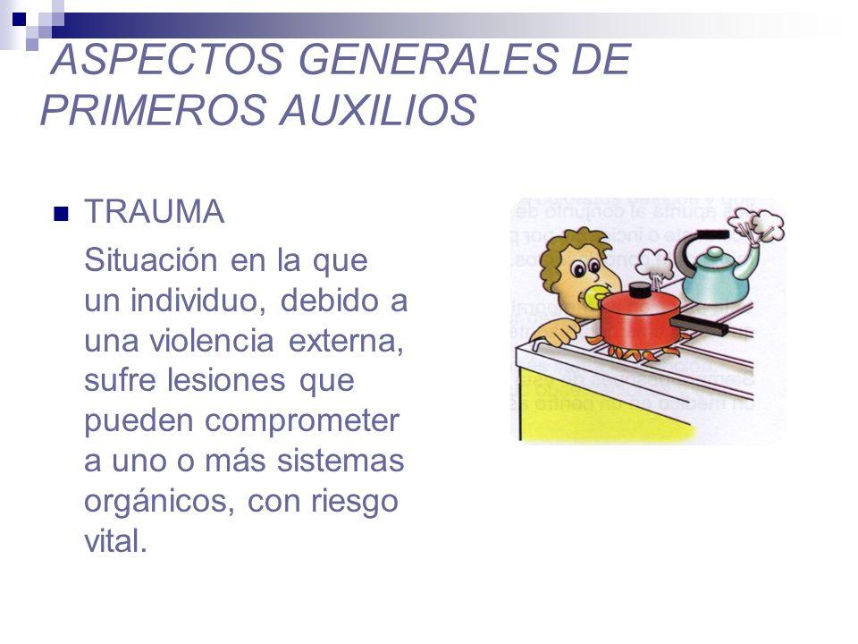 EPIDEMIOLOGÍA DEL TRAUMA 1.- Tercera causa de muerte en Chile.