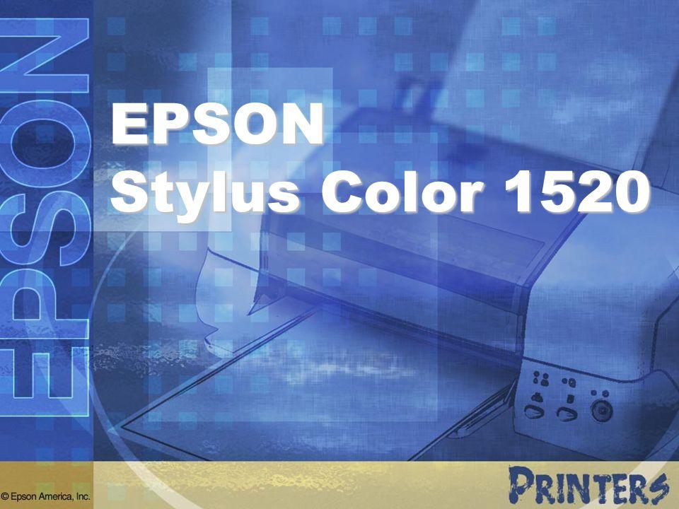La impresora color de formato ancho más versátil y de gran productividad.