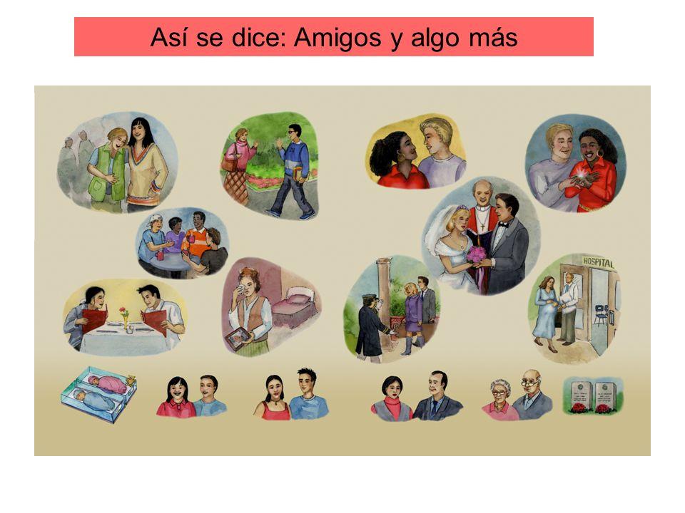11-14 Las mamás y los niños Paso 2.