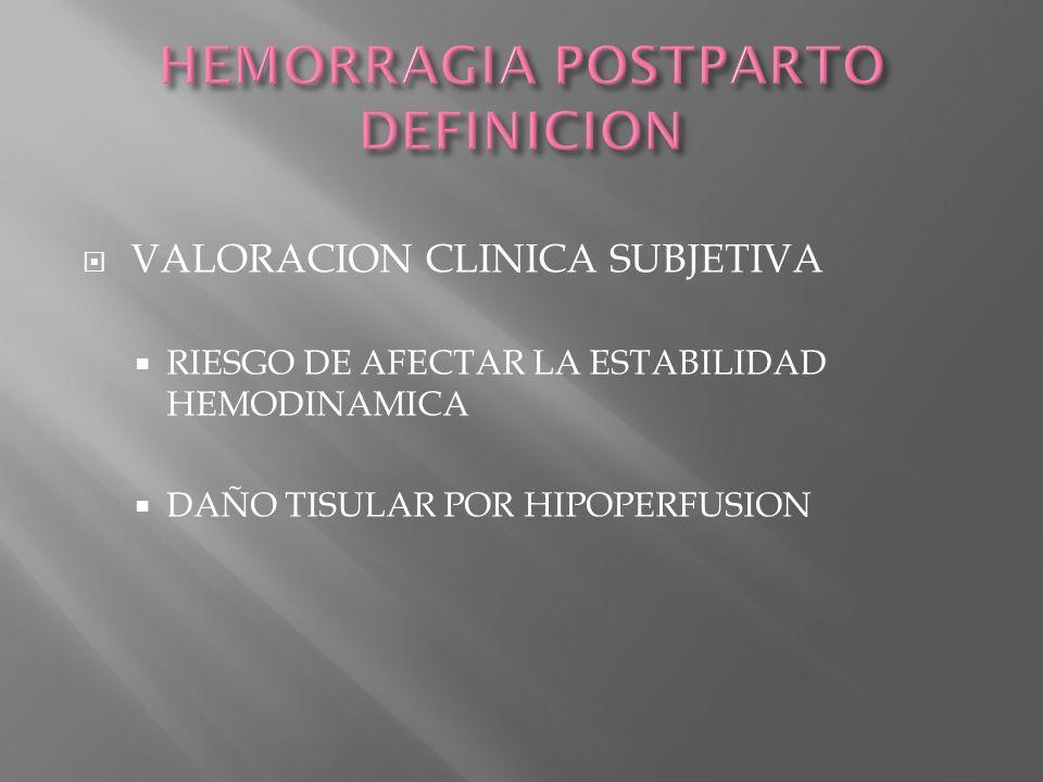 PINZAMIENTO TEMPRANO DEL CORDON ENTRE 30 SEGUNDOS DESPUES DEL NACIMIENTO HASTA MAXIMO 2 -3 MINUTOS DESPUES DEL NACIMIENTO CONSIDERACIONES EN RN PRETERMINO ESPERAR 2 – 3 MINUTOS DISMINUCION DE RIESGO DE ANEMIA MENOS NECESIDAD DE TRANSFUSION EN RN A TERMINO AUMENTO DE RIESGO DE FOTOTERAPIA?