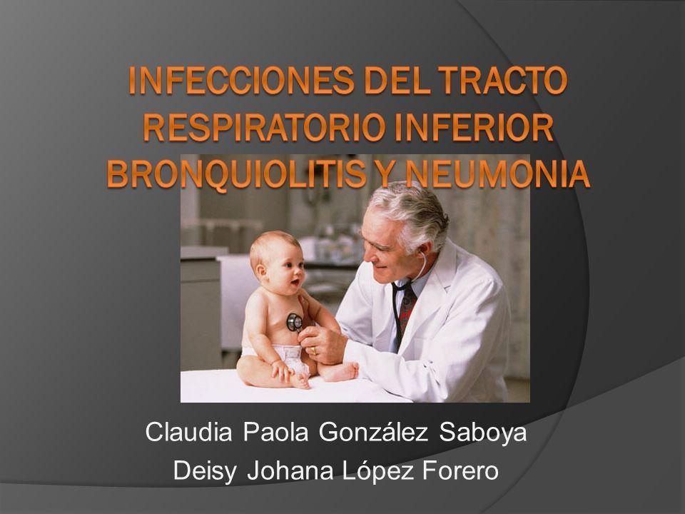 120.000 Consultas con diagnóstico de neumonía Alta tasa de mortalidad 25-50/100000 >50/100000 Bogotá, Huila y Caquetá En el servicio de Pediatría HUSI la neumonía Adquirida en la Comunidad (NAC) representan más del 4% de las atenciones totales de urgencias en pediatría, y casi 1/3 de todos los egresos del servicio de Pediatría.