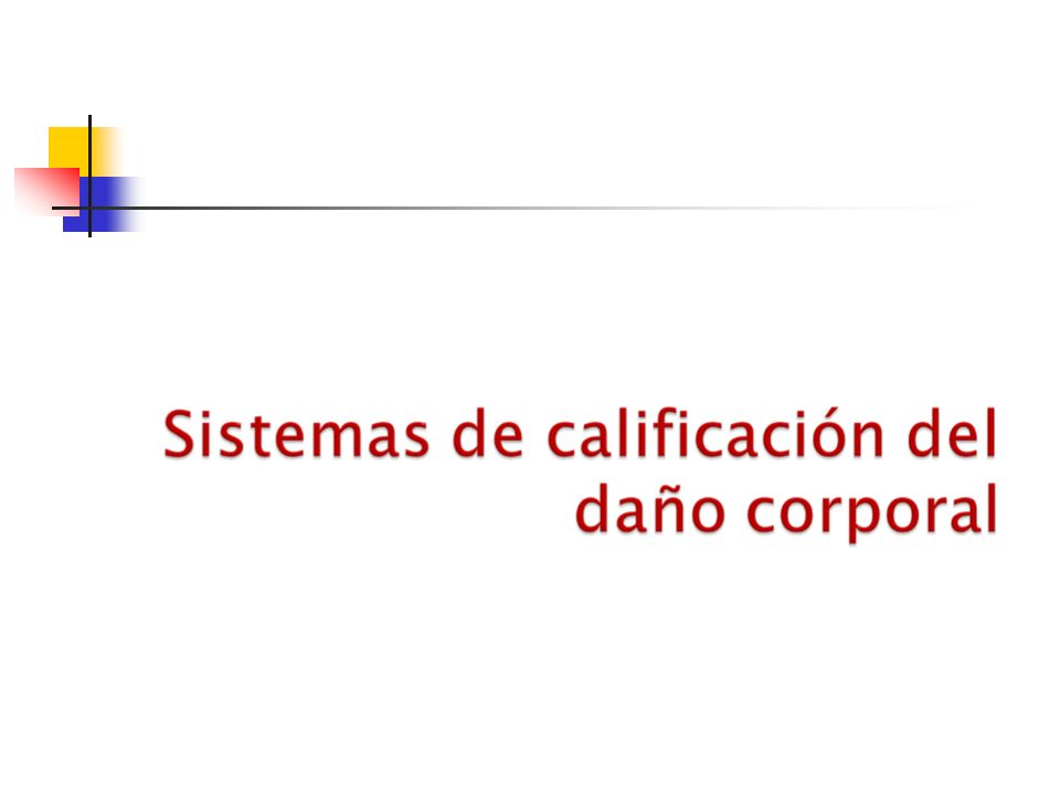 MUCHAS GRACIAS d.cuervo@javeriana.edu.co