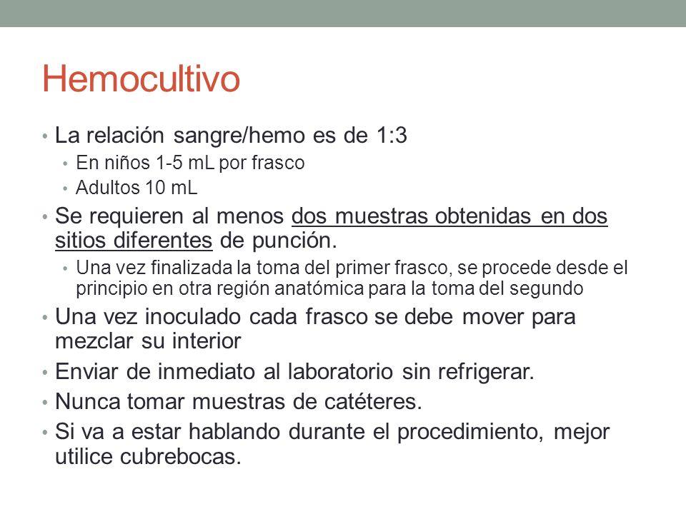 Heridas superficiales y úlceras 1.