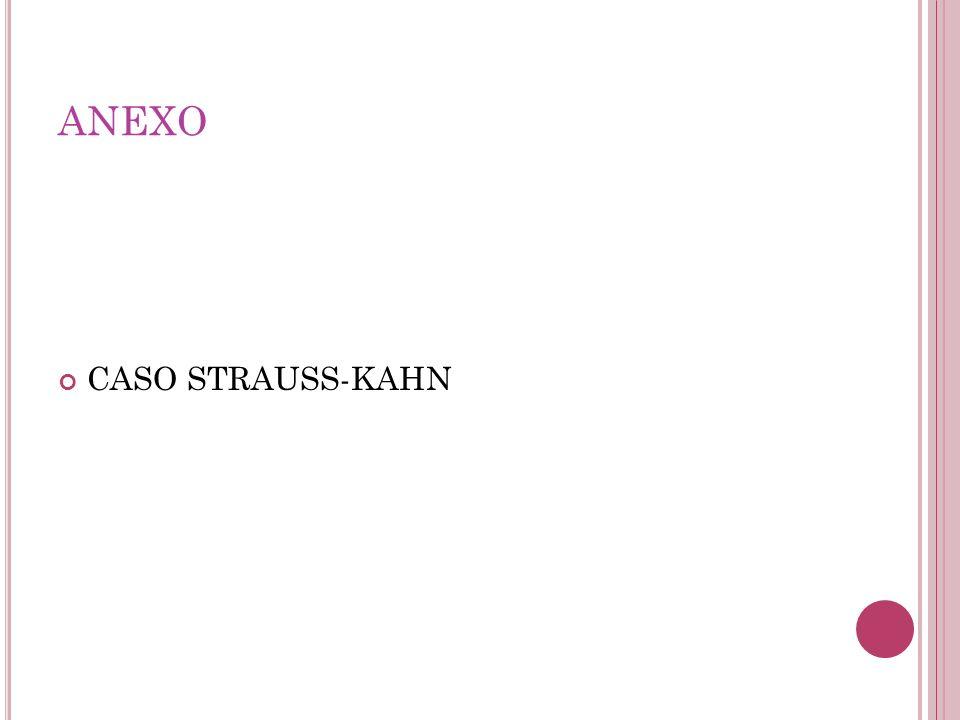 ANEXO CASO STRAUSS-KAHN