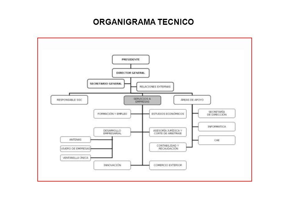 LINEAS DE TRABAJO Las principales líneas de trabajo durante los últimos ejercicios han sido: Plan Cameral de seguimiento de la situación económica y de medidas para mejorar la competitividad.