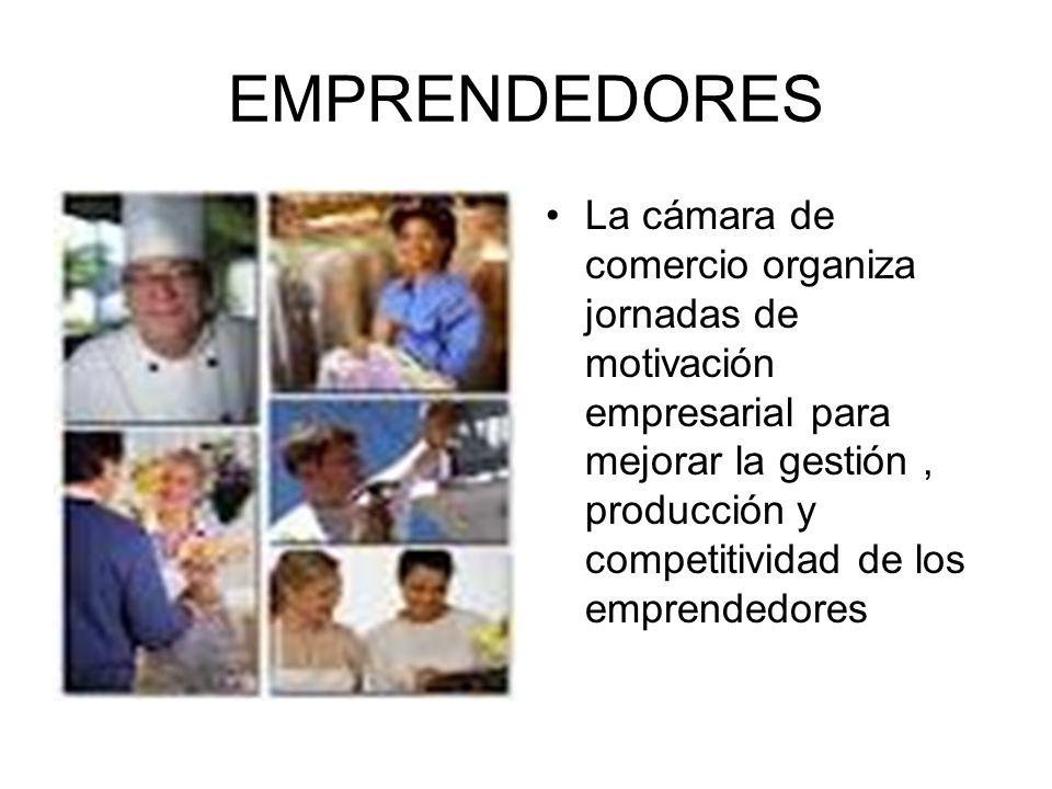 INNOVACION El área de innovación ofrece respuestas inmediatas a las demandas que las empresas plantean en materia de investigación desarrollo e innovación