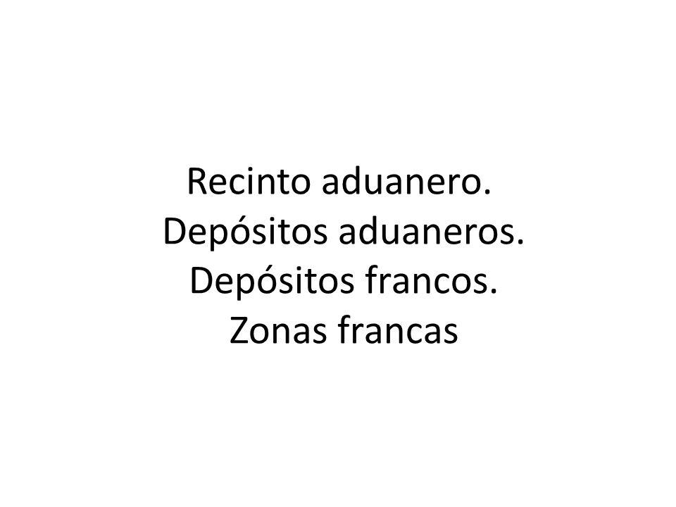 Qué es una zona franca Zonas Francas, territorios adyacentes a puertos, donde se implantan una serie de empresas para desarrollar su actividad contando con los beneficios de dichas exenciones, complementadas en otros casos, como en Canarias con regímenes fiscales especiales