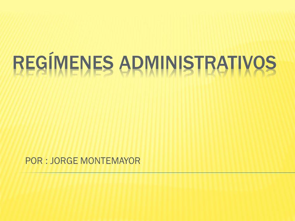 COMERCIO EXTERIOR SE RIGE POR PRINCIPIO DE LIBERTAD COMERCIAL PUNTO DE VISTA ADMINISTRATIVO REGIMENES PARA LAS MERCANCIAS EXISTEN RÉGIMEN DE LIBERTAD COMERCIAL RÉGIMEN DE AUTORIZACIÓN ADMINISTRATIVA REGÍMENES ESPECÍFICOS INTERCAMBIOS COMUNITARIOS